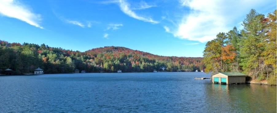 Lake_Front3
