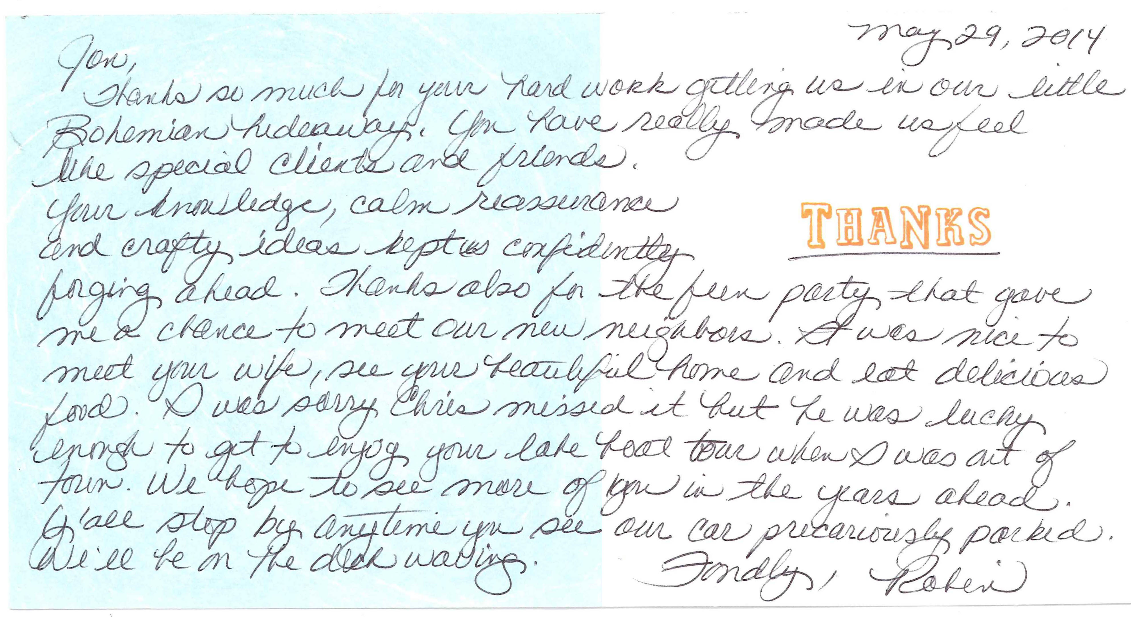 Jons-Thank-You-Letter